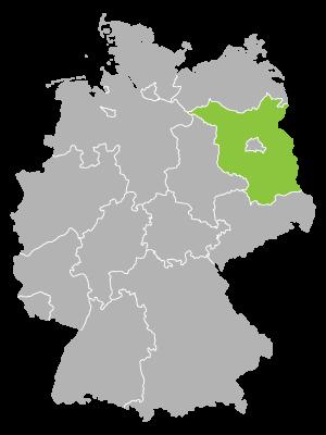 Karte_brandenburg
