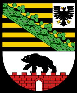 Sachsen-Anhalt 1