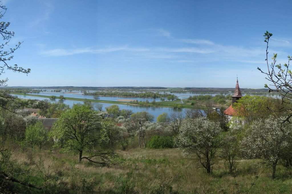 Nationalpark Unteres Odertal 1