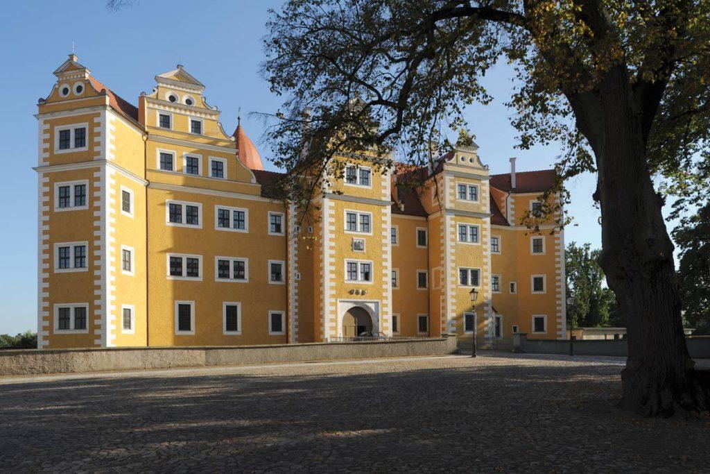 Anhalt-Dessau-Wittenberg 2
