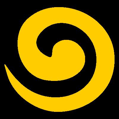 Icon Osturlauber