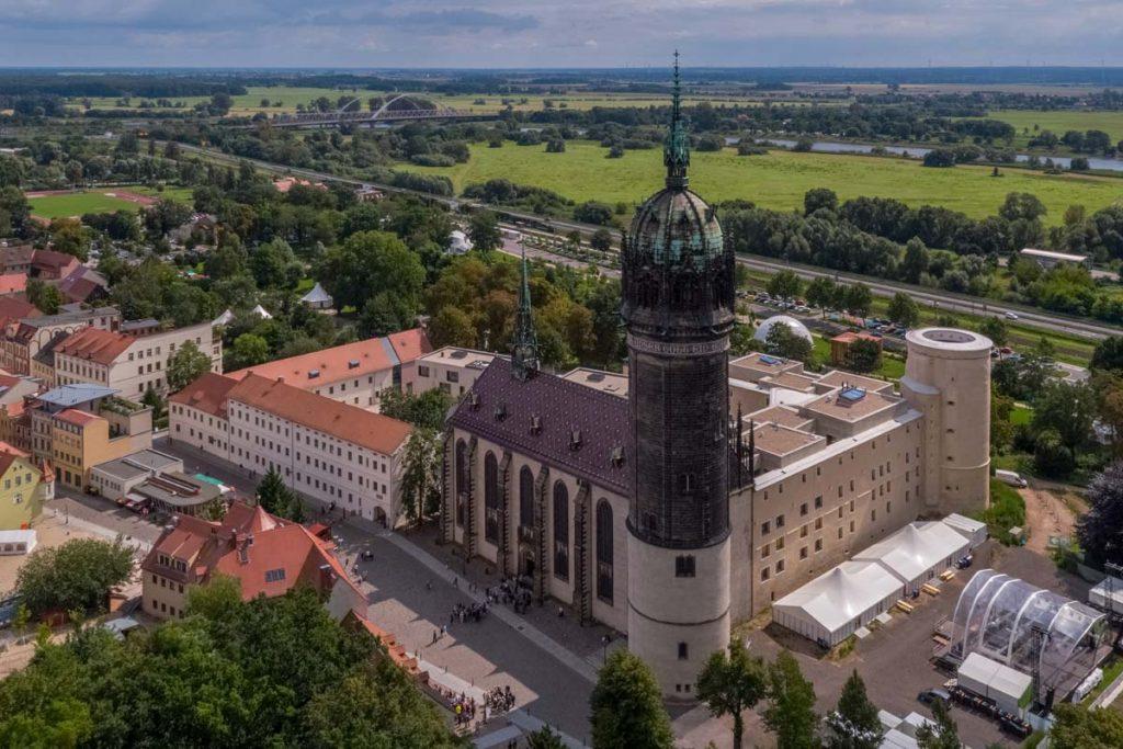 lutherstadt_wittenberg
