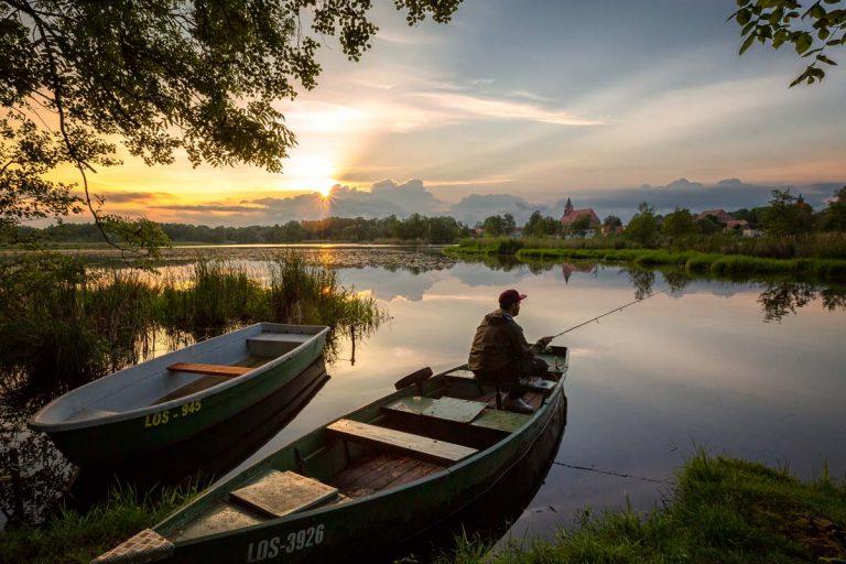 Seenland Oder-Spree