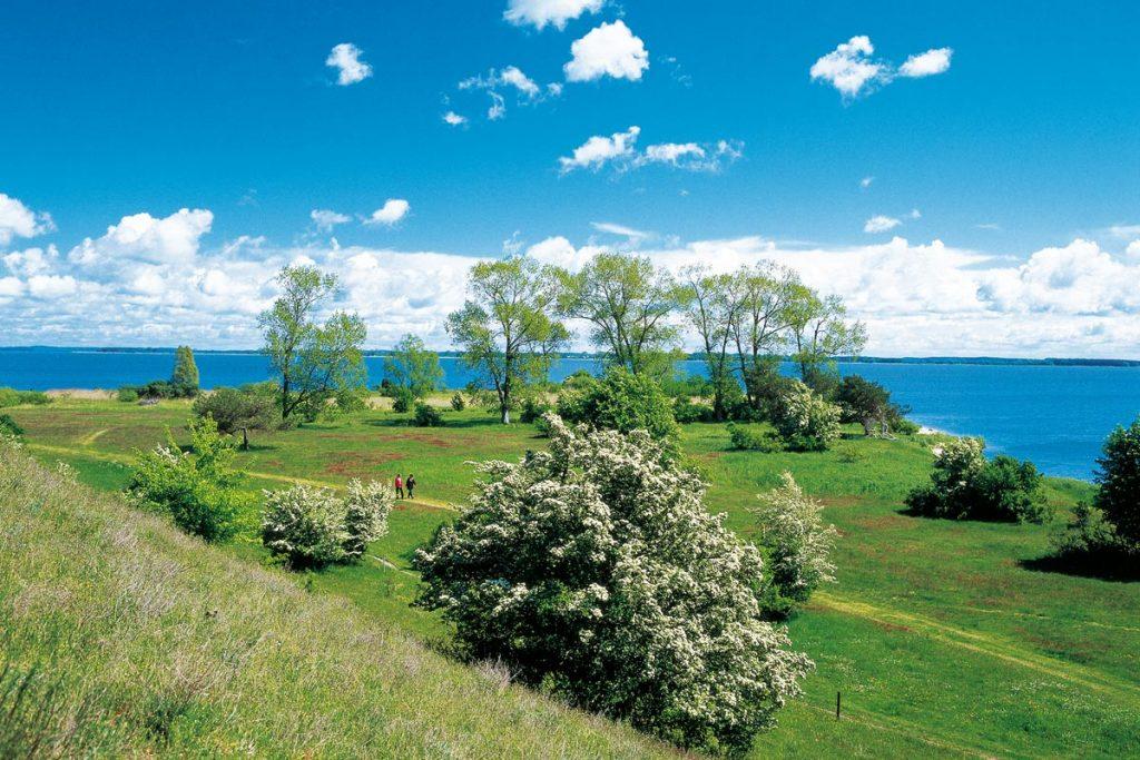 Insel Usedom 2