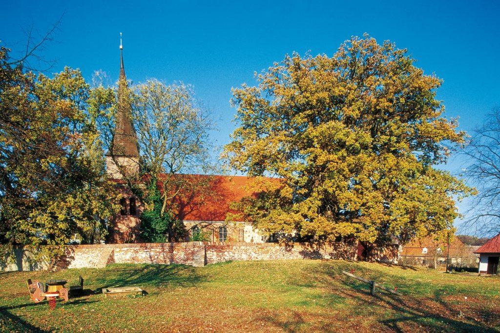 Insel Usedom 3