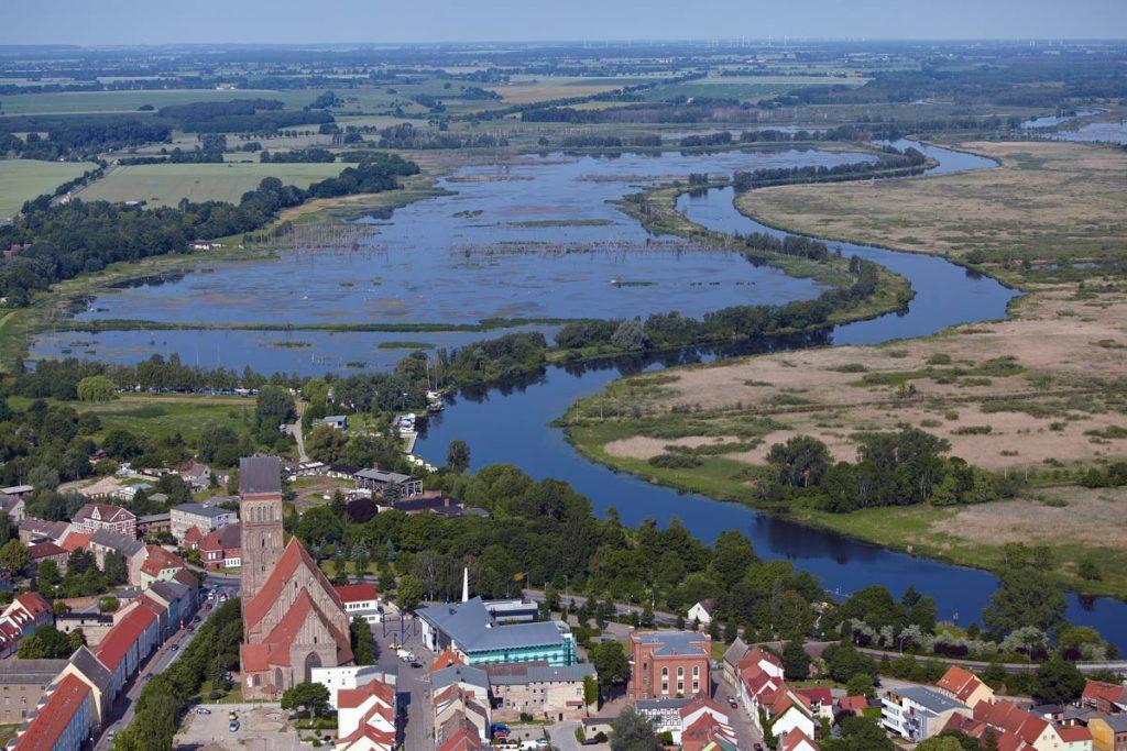 Vorpommern 2