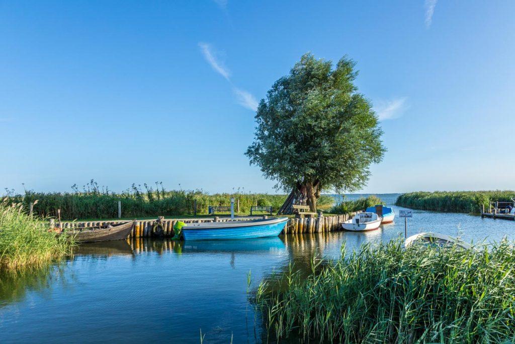 Insel Usedom 1